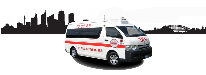 maxi-taxi2